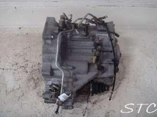 JDM Used 92 95 Honda D15B Auto 4 Speed Transmission