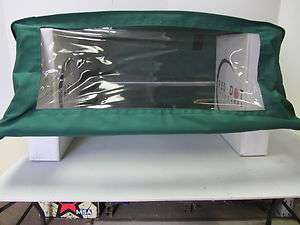 Club Car DS Golf Cart Club Protector Canopy NEW