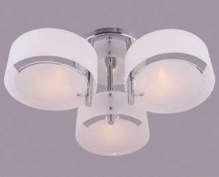 MODERN CHANDELIER LIGHTING PENDANT CEILING FIXTURE LAMP LIGHT