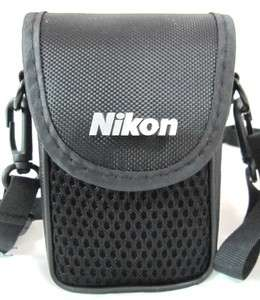 digital camera case pouch for Nikon COOLPIX P7100 P7000