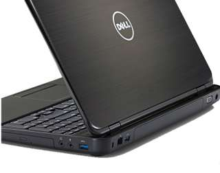 Dell Inspiron 15R N5110 Laptop Core i3 2.3GHz / 6GB / 500GB / Webcam