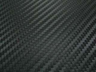 3M Di Noc Carbon Fibre Vinyl Wrap 30x60cm CA 421 fiber