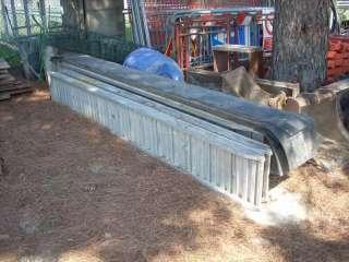 Yanmar b 37v mini escavatore usato a Imola    Annunci
