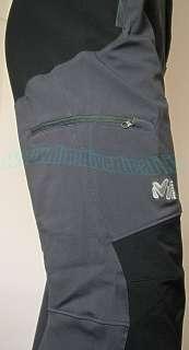 Pantaloni MILLET DURABLE PANT M Schoeller Cordura NUOVI