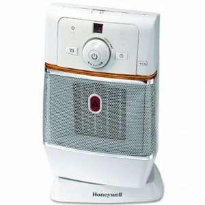 Honeywell 1500W Oscillating Ceramic Heater HWLHZ370GP