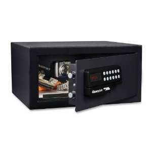 Sentry Safe HL100ESB Card Access Safe, 18 in.x16 in.x9 in