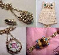 Guide    FLORENZA La storia della Costume Jewelry Americana