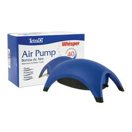 Tetra Whisper 20 & 40 Aquarium Air Pump REPAIR KIT 046798778776