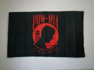 Largest Selection Pick From 30 3x5 Poly Military Flags
