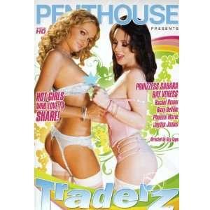 Roxx, Roxy DeVille, Phoenix Marie, Jayden James, Guy Capo: Movies & TV