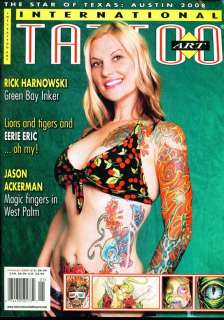 LEARN HOW TO TATTOO DVD COURSE 24 INSTRUCTIONAL VIDEOS