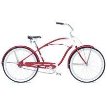Cycling  Recreation Bikes  Cruiser Bikes