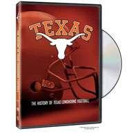 NCAA DVDs, NCAA DVD, College DVDs  University DVDs