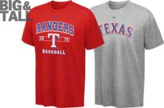 Texas Rangers Merchandise  Texas Rangers Mens  Texas Rangers