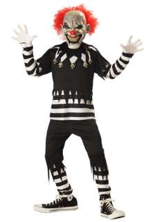 Home Theme Halloween Costumes Scary Costumes Scary Kids Costumes Kids