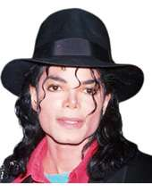 stock related searches michael jackson costumes x86 king of pop