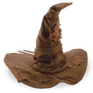 Harry Potter Sorting Hat, 34804