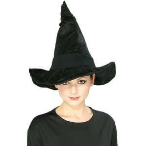 Harry Potter   McGonagalls Hat Adult, 33039