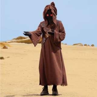 Home » Star Wars Jawa Child Costume