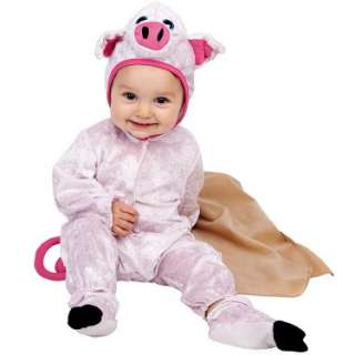 Pig In A Blanket Infant Costume   Costumes, 31036