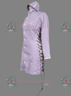 Nurse Healed Angel Cosplay Costume  nure Nurse Healed Angel Costume
