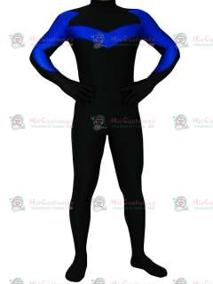 Lycra Spandex Zentai Costume Zentai Suit Buy Zentai Suits