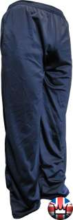 Mens Plain Silky Casual Tracksuit Bottoms Trousers NEW