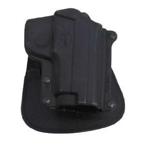 Roto Paddle RH Sig 229 w/Rail (Holsters & Accessories) (Concealment