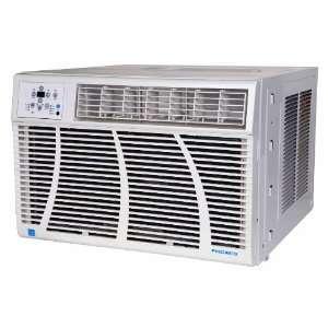 Fedders AZ7R24E7A 24,000 BTU Window Room Air Conditioner with 9.4 EER