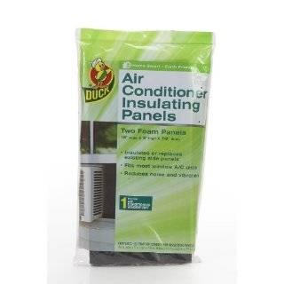 Premium Window Air Conditioner Insulating Foam Seal