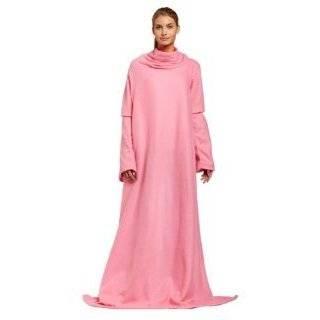 As Seen on TV Snuggie Super Soft Fleece Blanket Blue (2 Pack)