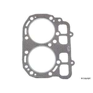Rock HG 73 Engine Cylinder Head Gasket Automotive