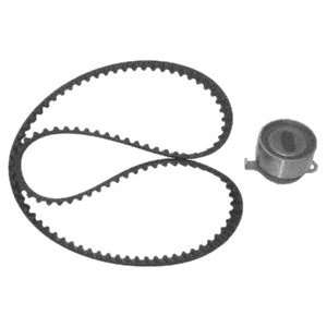 CRP Industries TB143K1 Engine Timing Belt Component Kit Automotive