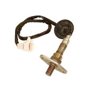 Walker 250 24053 4 Wire Oxygen Sensor Automotive