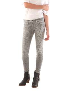 Stiletto low mid rise skinny jeans  Current Elliott  Matches