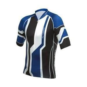 Cannondale Mens Synapse Cycling Jersey