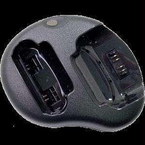 Nokia 252 Dual Port Desktop Charger Base Electronics