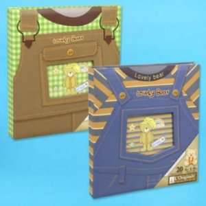 Bears Coloring & Activity Book FREE 24pc Vivid Crayons Toys & Games