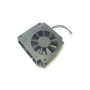 Dell Latitude c400 laptop motherboard FAN Electronics