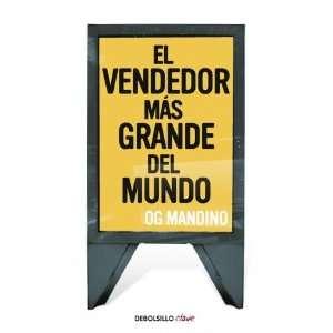 El vendedor mas grande del mundo Vol.1 (9788499083278) Og