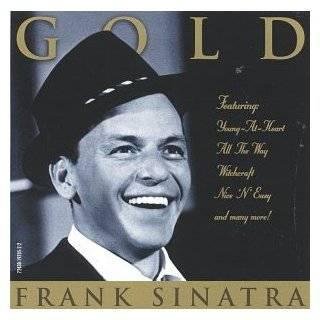 Best Of Frank Sinatra Riga Recording Studio Orchestra