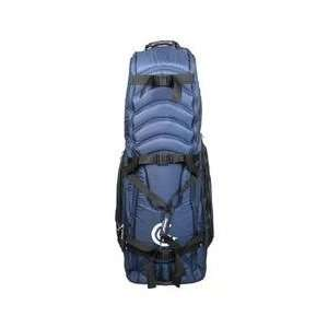 61932    Cleveland Golf Bag Travel Cover