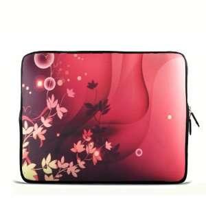 Pink Aquatic 9.7 10 10.1 10.2 inch Laptop Netbook Tablet