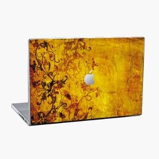 Design Skins for Apple MacBook Pro 15,4   India Notebook