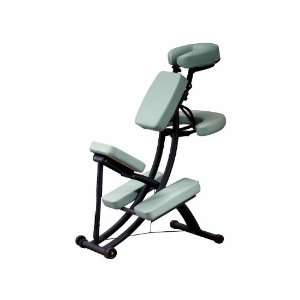 Portal Pro Massage Chair Package by Oakworks Health