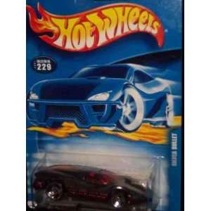 Collector Car Mattel Hot Wheels 164 Scale  Toys & Games