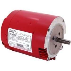 HP 208 230/460 Volt 1725 RPM Pump Motor H1043