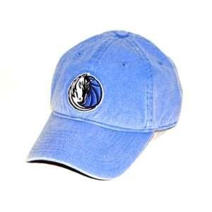 Dallas Mauerichs NBA ball cap hat   one size fit   cotton
