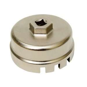 Toyota/Lexus 4 Cyl Oil Filter Wrench