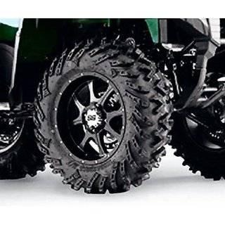 High Lifter ATV Lift Kit   Polaris (All Models), 300 4x4